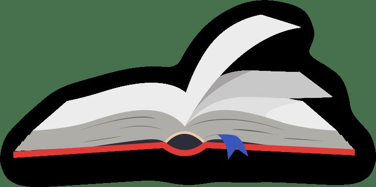 تحميل كتاب الدعاء هو العبادة