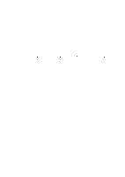 خوارزميات المعالجة المتوازية وبرمجتها  صورة كتاب
