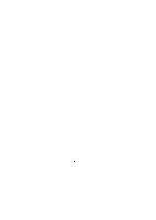 لغة الباسكال صورة كتاب