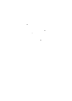 البرمجة بلغة الأسمبلر صورة كتاب