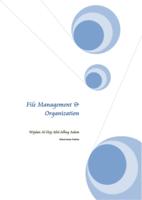 كتاب إدارة وتنظيم الملفات - باسكال صورة كتاب