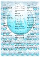 موسوعة أفعال اللغة الانجليزية  صورة كتاب