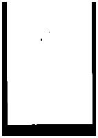 صيانة لمازربورد وشرح مبسط لدوائرها الألكترونية صورة كتاب