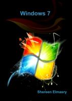 windows 7 صورة كتاب