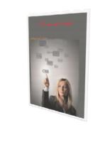 المختصر المفيد في CSS صورة كتاب