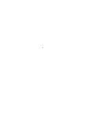 مسائل محلولة في الأستاتيكا من كتاب مريام (الجزء الثاني) صورة كتاب