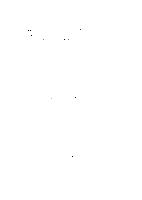 رسائل المجهولة  صورة كتاب