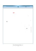 لغة SQL للمبتدئين صورة كتاب