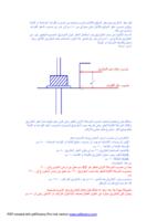 الخوازيق ــ خوازيق الحفر الميكانيكى للمهندس حسن قنديل صورة كتاب