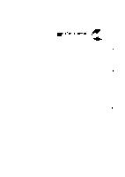 مقدمة عن البرمجة الصف الثالث الاعدادى الترم الأول الفصل الأول مقدمة للبرمجة صورة كتاب