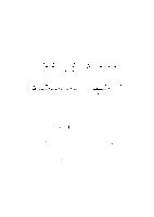 برمجة وتصميم واجهة المستخدم صورة كتاب