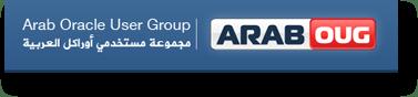 مواقع عربية
