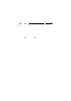 مذكرة فى برنامج اتوكاد 2000 صورة كتاب